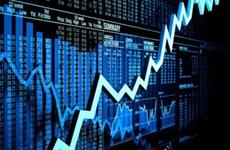 Mercado bursátil de Vietnam con crecimiento más rápido en ASEAN