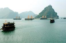 """Provincia vietnamita de Quang Ninh busca impulsar la economía y el turismo """"verde"""""""