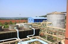 Reiniciarán operaciones de fábrica de biocombustible en provincia survietnamita