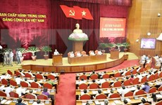 Proyecto de Ley de lucha contra la corrupción crea base legal para su combate en Vietnam