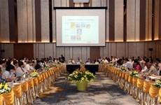 Asamblea del Fondo Global para Medio Ambiente continúa en Vietnam con diversos eventos