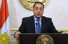 Vietnam felicita al nuevo primer ministro de Egipto
