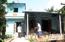Thanh Hoa insta a asistencia internacional para reducción de la pobreza