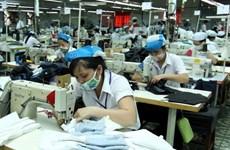 Lidera Hanoi captación de inversión directa extranjera en Vietnam