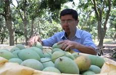 Vietnam convida a empresas suizas a invertir en agricultura