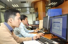 Moviliza Vietnam fondo millonario por subasta de bonos gubernamentales