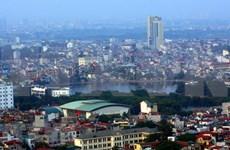 Hanoi: una mirada retrospectiva de última década de desarrollo