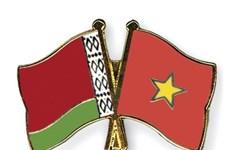 Vietnam congratula a Belarús por su Día Nacional