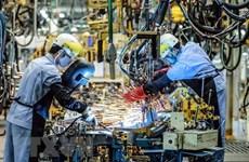Periódico japonés destaca mejoramiento del sector manufacturero de Vietnam en junio