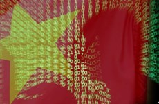 Ley de Seguridad Cibernética aprobada en Vietnam protege a los navegantes, afirman expertos