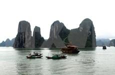 Provincias vietnamitas cooperan entre si para  desarrollo del turismo