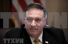 Secretario de Estado de EE.UU. realizá su primera visita a Vietnam