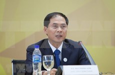 ONGs contribuyen a la reducción de la pobreza en Vietnam