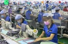 Empresarios europeos optimistas con entorno de negocios en Vietnam