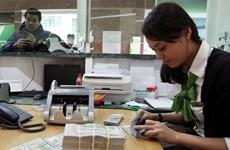 Vietnam trabaja para elevar el ingreso presupuestario estatal este año