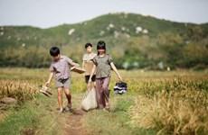 Divulgan cultura de Vietnam en la India