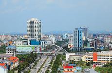 Ciudad norvietnamita de Hai Phong apunta a ser urbe portuaria verde para 2025