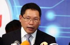 Tailandia inmune a efectos de guerra comercial, afirma ministro