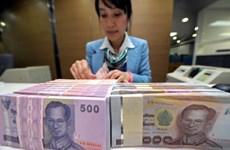 Banco Central de Talandia alerta sobre desvalorización de moneda nacional
