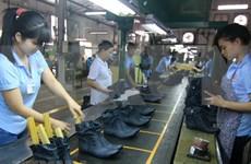 Empresas de cuero de Vietnam e India buscan lazos más fuertes