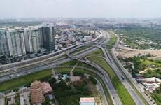 Mercado inmobiliario de Vietnam: destino atractivo para inversionistas extranjeros