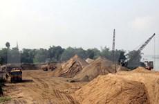 Vietnam reducirá la importación de materiales de desecho