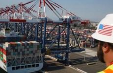 Guerra comercial EE.UU.- China: oportunidades y desafíos para industria textil de Vietnam
