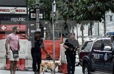 Malasia detiene a siete sospechosos de estar vinculados con Estado Islámico