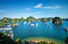 Celebrarán en provincia vietnamita de Quang Ninh foro de turismo de ASEAN