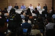 Singapur: Un ciberataque roba datos personales de 1,5 millones de pacientes