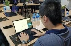 Sector bancario de Vietnam se integra a la cuarta revolución industrial