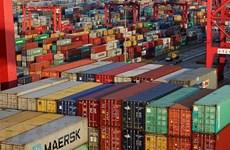 Señales positivas de trasiego comercial entre Vietnam y República Checa