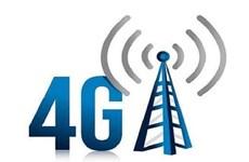 Vietnam cuenta con 13 millones de suscriptores que usan tecnología 4G