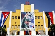 Conmemoran en Vietnam el aniversario 65 del Asalto al Cuartel Moncada