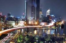 Firman en Ciudad Ho Chi Minh acuerdo para el desarrollo de urbe inteligente