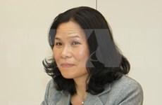 Vietnam y Países Bajos se dirigen hacia asociación estratégica integral