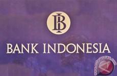 Banco Central de Indonesia hace uso óptimo de macrodatos para desarrollo económico