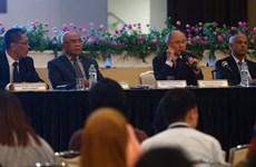 """Informe sobre MH370 plantea posibilidad de intervención de """"tercera parte"""""""