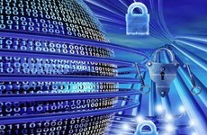 Empresas vietnamitas buscan protegerse ante aumento de filtración de datos