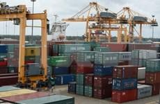 Myanmar lanza nueva ley empresarial para atraer inversión extranjera