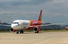 Aerolínea vietnamita ofrece boletos de bajo costo a partir de mañana
