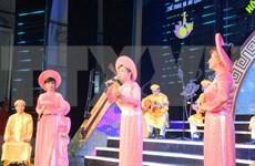 Provincia vietnamita de Ninh Thuan impulsa turismo cultural