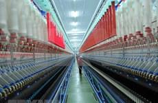 Expertos pronostican perspectivas brillantes para crecimiento económico de Vietnam