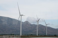Fuentes renovables evitarán a Vietnam inseguridad energética en el futuro, afirman expertos