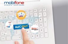 Vietnam trabaja por disminuir pago en efectivo y mayor uso de los servicios electrónicos