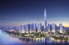 Vietnam, el nuevo tigre de la economía de Asia según Banco de Qatar