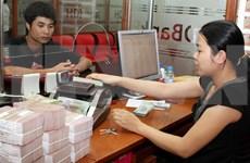 Tasa de uso de efectivo en Vietnam se reducirá a ocho por ciento en 2025