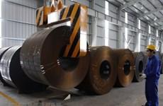 Sector siderúrgico de Vietnam en medio de la guerra comercial China- Estados Unidos