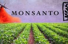 Fallo millonario contra Monsanto genera esperanzas para juicios de víctimas vietnamitas de dioxina