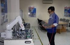 Ciudad Ho Chi Minh acogerá tres conferencias internacionales sobre altas tecnologías